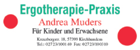 ergotherapie-muders