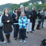 Zuschauer u Sieger Stadtmeisterschaften 2010 #5