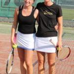 Damen A Stadtmeisterschaften 2010 #4