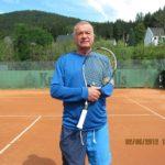 Kirchhundem Open 2012 #2
