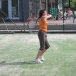 Kirchhundem Open 2012 #3
