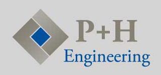 ph-engineering