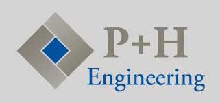 ph-engineering